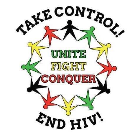 National Black HIV Awareness Day - Harlem United