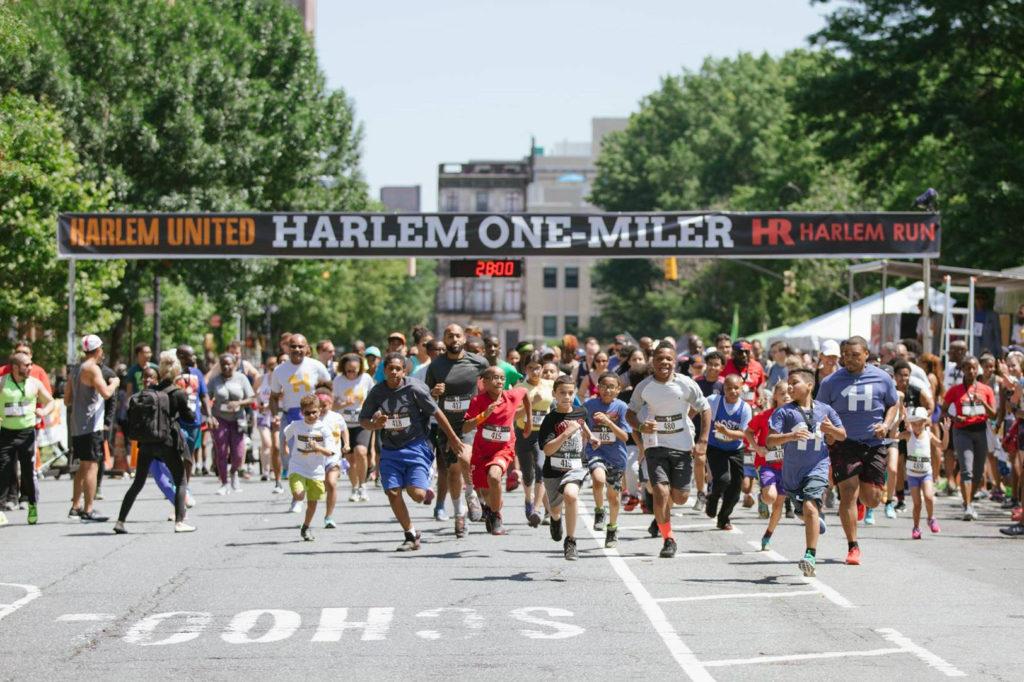 harlem-one-miler